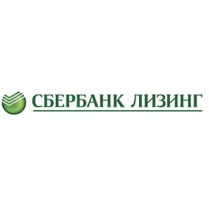 КАМАЗ и «Сбербанк Лизинг» развивают новую программу лизинга грузовиков