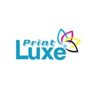Типография PrintLuxe спешит сообщить о переезде!