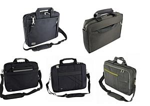 Мужские сумки для ноутбуков PC Pet