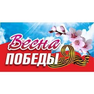 В Рубцовском институте (филиале) Алтайского государственного университета состоялся Открытый конкурс