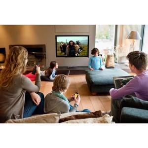 JiTV: HD онлайн-телевидение стало доступнее