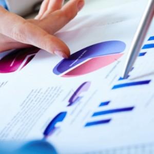 «Как повысить продажи и вывести свой бизнес из кризиса». По  итогам бесплатного вебинара