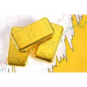 7 бесстрашных прогнозов о ценах на золото