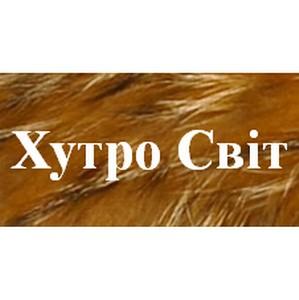 Новая продукция ТМ Хутросвит – женские кожаные перчатки