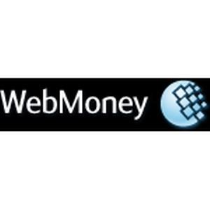 WebMoney представила новые инструменты сбора средств  для бизнес-проектов