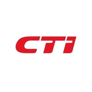 Бизнес-интегратор CTI выступил на онлайн конференции CCWF 2020