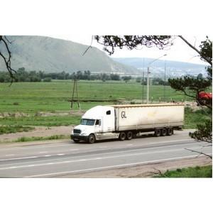 Грузовые перевозки, доставка грузов