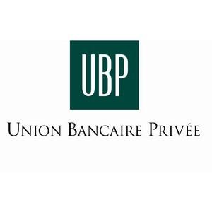Банк Union Bancaire Privee увеличивает объем своих активов под управлением на 10%