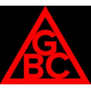 Generation Brand ���������� �� ��������� �����-����������.