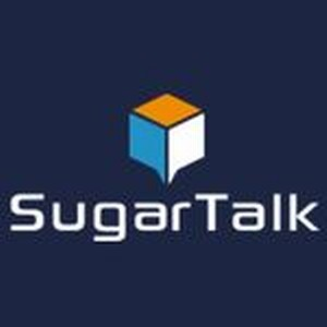 Мастер-класс Александра Санкина и SugarTalk  - результативный диалог с участниками!