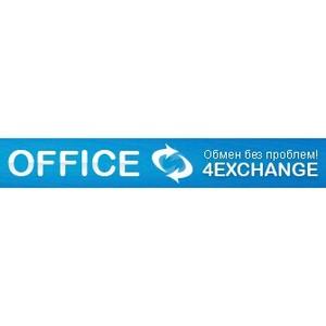 К Office4exchange подключена платежная система Free-Kassa Wallet