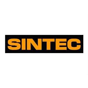 SINTEC и AWT заключили договор поставки и монтажа энергетического оборудования