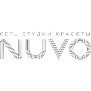 Студия красоты Nuvo на ш. Энтузиастов в Москве открылась в новом формате Nuvo Classic