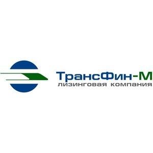 «Трансфин-М» профинансирует поставку более 60 станков производства «МЗАЛ им. П.М. Машерова»