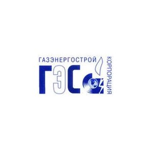 Руководители НП «Биоэнергетика» приняли участие  в заседании президиума Совета при Президенте России