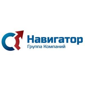 В 2013 году на рынке навигационного оборудования Приморья произошло изменение предпочтений