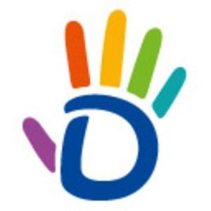 В День защиты детей «Дневник.ру» решал проблемы безопасности детей…в Интернете