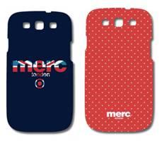 ������� ���������� �����. ����� Merc ��� iPad, iPhone, Galaxy S III - � Merlion