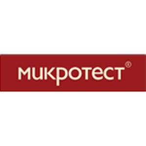 «Микротест» автоматизировал учетные задачи в ОАО «СГК-трансстройЯмал»