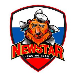 New Star Racing Team Сезон 2015