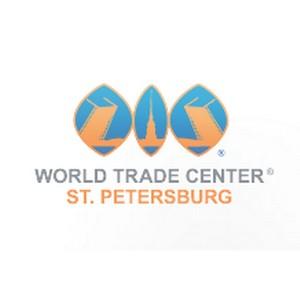 ЦМТ Санкт-Петербурга, Нанджинга и Твенте заключили партнерские соглашения