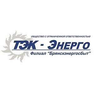 Количество обращений через ЛКК филиала «Брянскэнергосбыт» ООО «ТЭК-Энерго» увеличилось в 2 раза