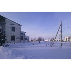 Села-онлайн: интернет от «Ростелекома» появился в 10 малых населенных пунктах Чувашии