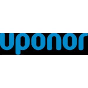 Uponor отмечает производство 500-миллионного фитинга!