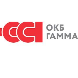 ОКБ «Гамма» запускает производство в Пушкино
