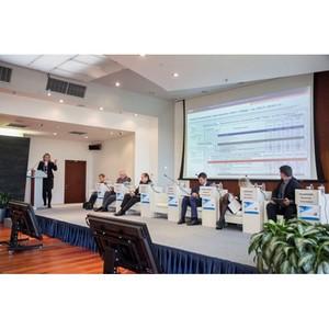 XI Национальный Конгресс «Модернизация промышленности России: приоритеты развития»