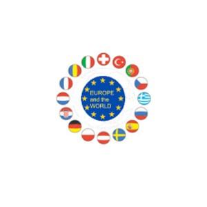 Новости стран Евросоюза