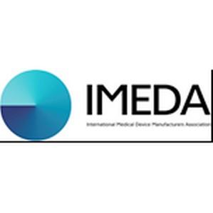 Новые члены Ассоциации IMEDA