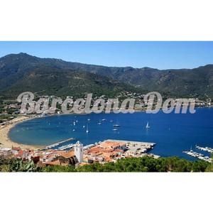 Продается отель 2* в Испании,город Льорет-де-Мар, Коста брава!