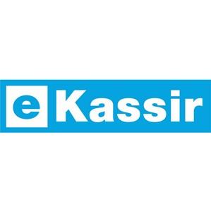 Региональные банки делают ставку на прием платежей с помощью eKassir