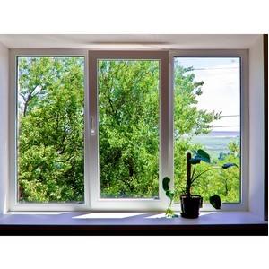 Основные характеристики пластиковых окон, на которые стоит обратить внимание