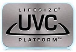 LifeSize UVC Platform - ���������� ������� ��� ����������������