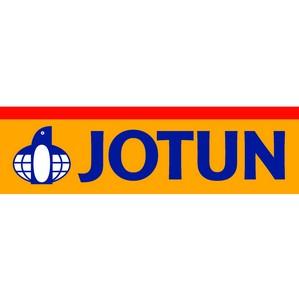 ООО «Йотун Пэйнтс» подписало контракт на строительство лакокрасочного завода
