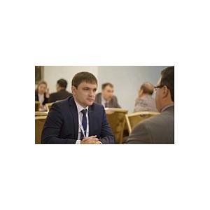 Black Sea Shipping Service Ltd. Новороссийск cтановится членом альянса ACEX