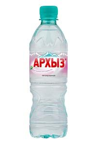 """""""Архыз"""" – победитель конкурса """"Народная марка 2014"""""""