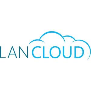 «Акрос» переходит на облачные сервисы LanCloud