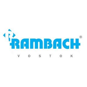 ООО Рамбах-Восток сообщает об участившихся случаях подделки модулей увеличения мощности