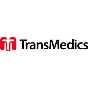 The Lancet опубликовал отчет о серии пересадок сердца от DCD-доноров