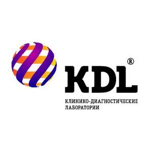 KDL. Лабораторная сеть KDL запустила телемедицинские консультации