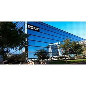 WD завершает обмен активами с Toshiba