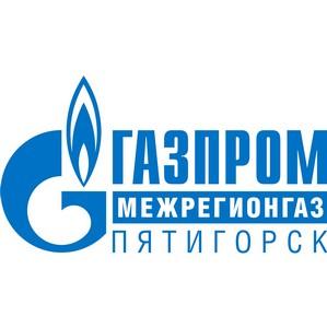 Причиной взрыва бытового газа в  селе Карабудахкент стала самовольная  газификация новостройки