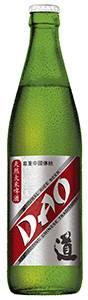 DAO Natural Rice Beer � ������������ ���� � ���������