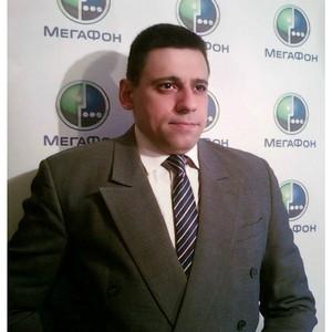 Maksim Sabanikh, увеличил свою долю в Мегафон.
