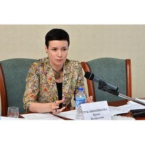 Белокалитвинская ЦРБ получит новую машину скорой помощи