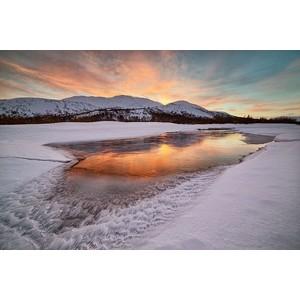 Эксперты обсудят плюсы и минусы ратификации Парижского соглашения для Арктической зоны РФ