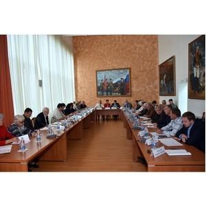 Акцию «Память народа» Московского ОНФ поддерживает все больше организаций
